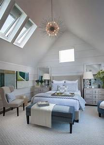 pictures of the hgtv smart home 2015 master bedroom hgtv
