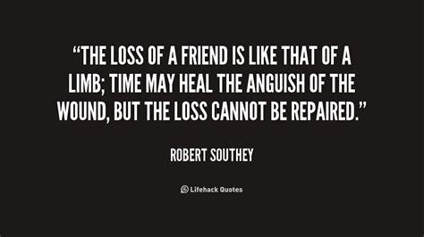 death   friend quotes quotesgram