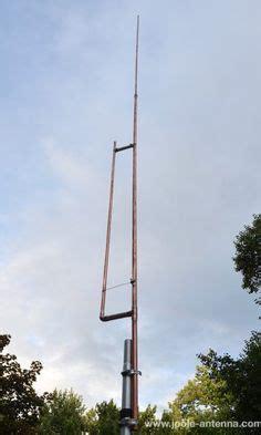 kb9vbr uhf slim jim antenna 2 antenas jim o rourke and shops