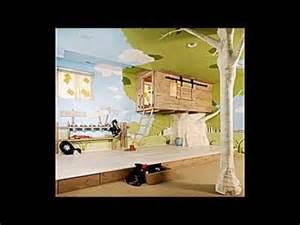ideen für kleine kinderzimmer coole kinderzimmer ideen für kinderzimmereinrichtung