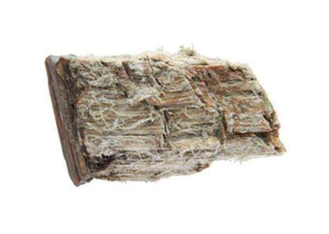maine asbestos abatement procedure asbestos lawscom