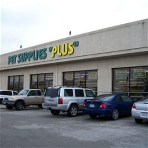 pet supplies plus lakewood dallas tx yelp