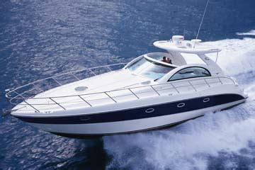 Boat Shipping Usa To Australia by Boat Shipping From Usa To Australia Import A Boat To