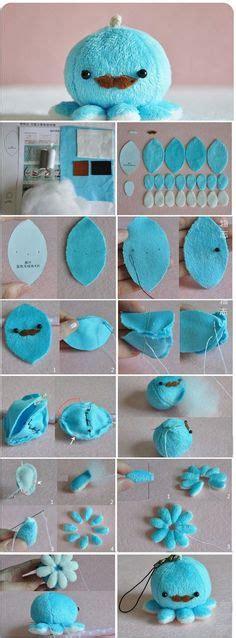 Boneka Dumbo dumbo cutie papercraft