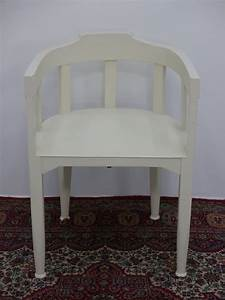 Shabby Chic Stuhl : 4438 armlehnenstuhl shabby chic sessel stuhl sessel armlehnensessel shabby chic ebay ~ Eleganceandgraceweddings.com Haus und Dekorationen