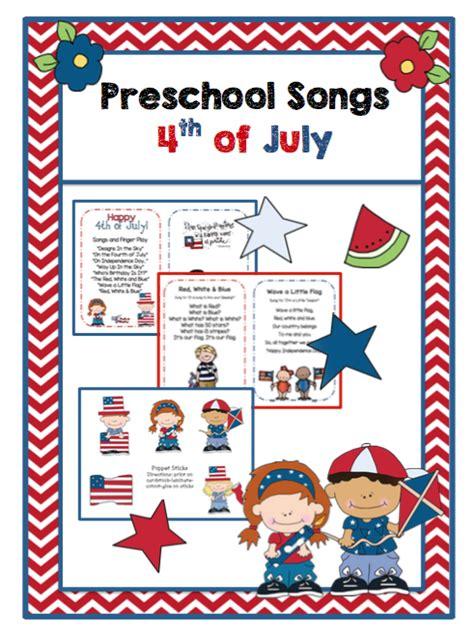 april 2015 preschool printables 603 | 10