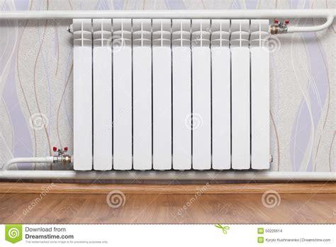chauffage electrique chambre radiateur chambre quelle est la diffrence entre un