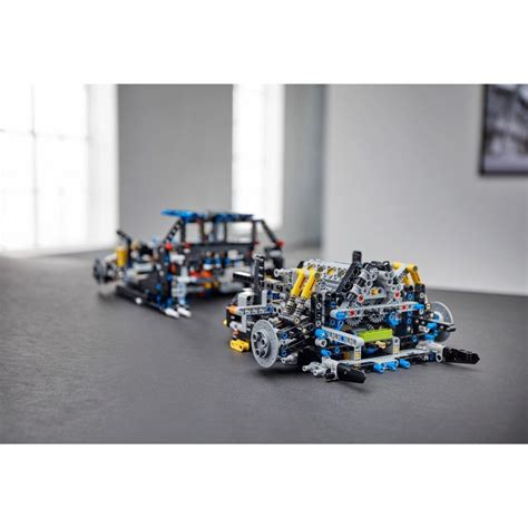 Shop with afterpay on eligible items. LEGO 42083 Technic Bugatti Chiron - Metro Hobbies