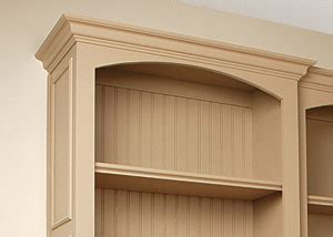 how to make cabinet faces how to make an arched cabinet face frame fine homebuilding