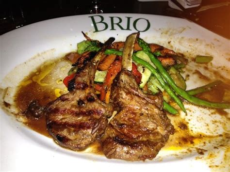 cuisine brio 301 moved permanently