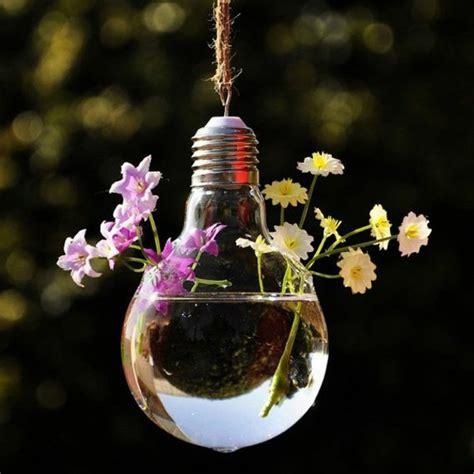 Themed Kitchen Ideas - diy decoration from bulbs 120 craft ideas for old light bulbs interior design ideas avso org