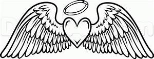 coloring page of hearts - coloring pages of hearts with flames free download best