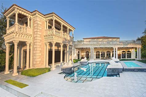 palazzo grande brings the grandeur of the italian