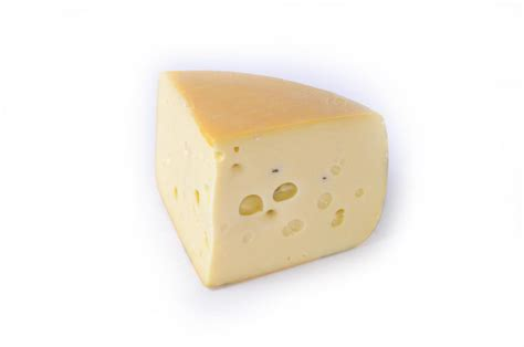 emmental cheese emmental llorens xarcuters