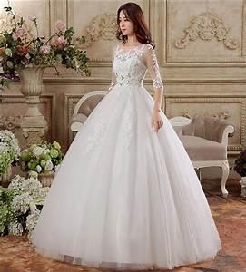 Princess Diana Wedding Dress Reception_Wedding Dresses ...