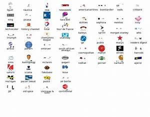 Logos Quiz Level 6, 7, 8, 9, 10 Lösungen für Android und ...