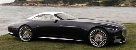 luxurious pininfarina study   super yacht   road