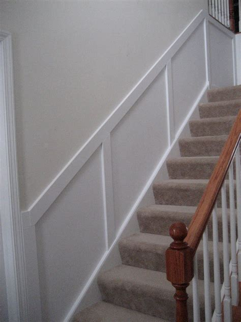 Wainscoting Frames For Wall by Diy Show Wainscoting Trim Gallore Wainscoting