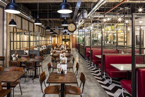 gallery   restaurant bar design awards announced