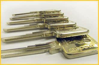 key makers   oakland locksmith services