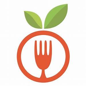 Ernährung Online Portal zu Ernährung, Übergewicht, Diät