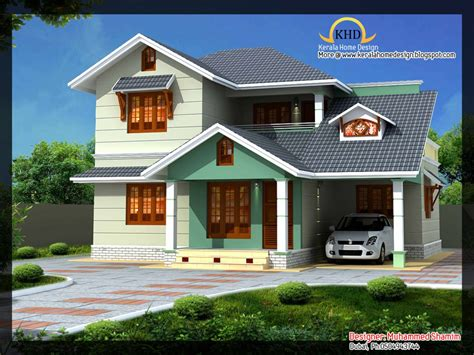 beautiful house plans designs  bedroom ranch house plans