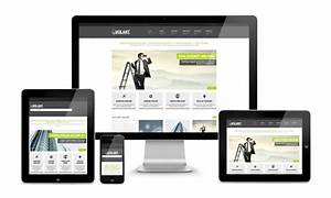 last day 10 sleek responsive bootstrap web templates With what is a responsive template