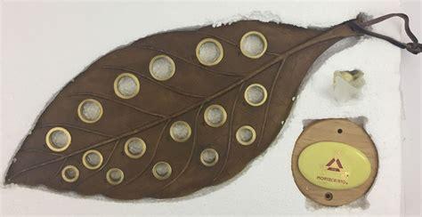 motecristo cigar tobacco leaf ring gauge diameter