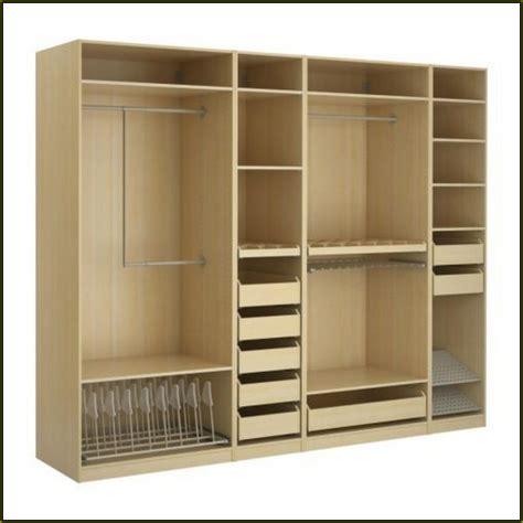 ikea broom closet organizer home design ideas