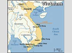 Retire Asia Introduction to Vietnam