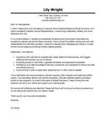 Help Desk Resume Skills by Customer Service Representative Cover Letter Sample My