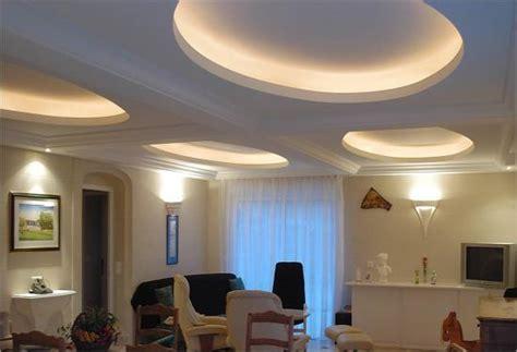 plaque faux plafond 600x600 prix 224 drancy devis maison neuve soci 233 t 233 llxqbo