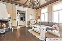 design ideas for living rooms Classic Living Room Design Ideas