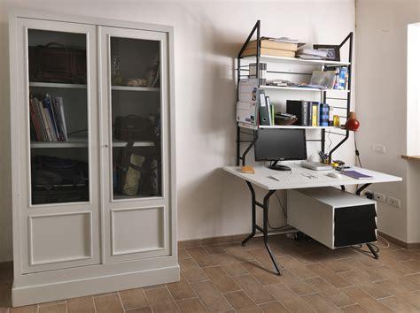 librerie e scrivanie bellini signprogetto e produzione di sedie tavoli e