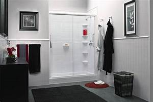 average cost to remodel bathroom cost of bathroom remodel With average price of bathroom remodel