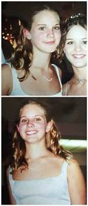 284 best images about Del Rey on Pinterest | Lost, Lana ...