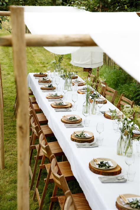 bruiloft versiering nijmegen real wedding een bruiloft met veel houten decoratie