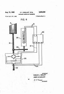 Omega Pressure Transducer Wiring