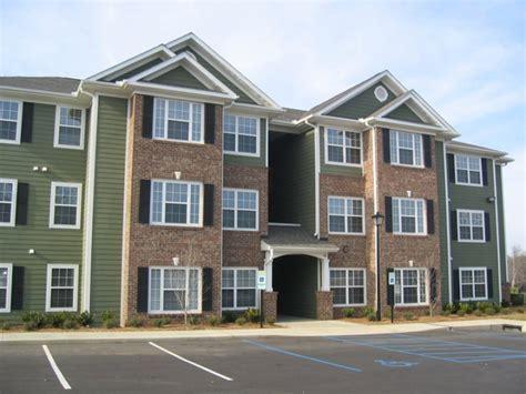 Fountain Hills « Bradley Development   Affordable Housing