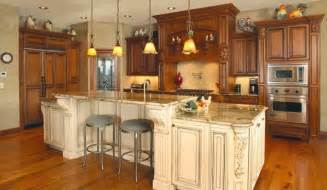 kitchen cabinet stain ideas review on american kitchen cabinets labels home and