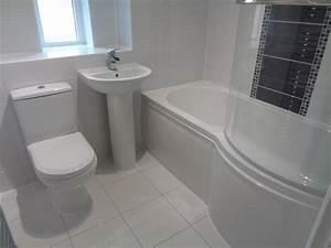 in a bathroom 28 images simple bathroom decorating With bathroom porm