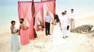 wedding venues in new jersey tips for a bermuda wedding partyspace
