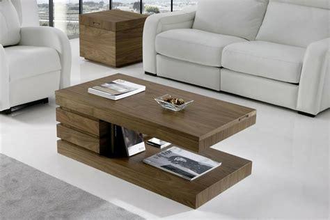 sofa seccional descuentos mesa de centro elevable con cajones modelo 142 699 00
