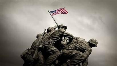 Marines Marine Corps United States Birthday Background