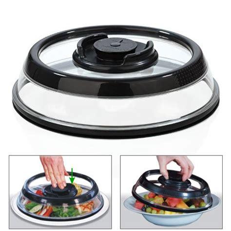 plats cuisin駸 sous vide plats cuisines sous vide pour particulier conceptions de maison blanzza com