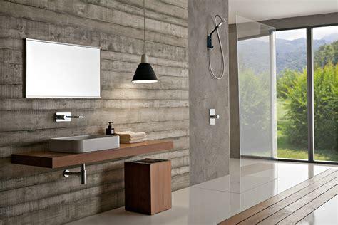 costo rubinetti bagno nanotech miscelatore per lavabo a muro by rubinetterie 3m