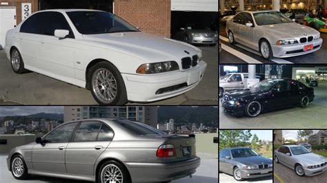 2002 Bmw 530i Review by 2002 Bmw 530i News Reviews Msrp Ratings With Amazing