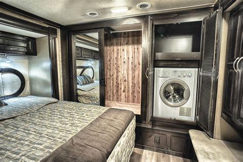 master suite bathroom ideas class a motorhome roundup motorhome magazine