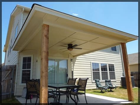 patio roofing how to roof a patio patio roofing
