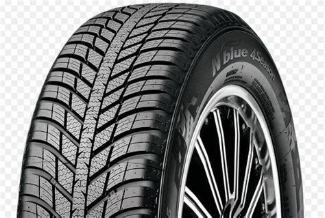 nexen celoletna pnevmatika 205 55 r16 91h n blue 4season